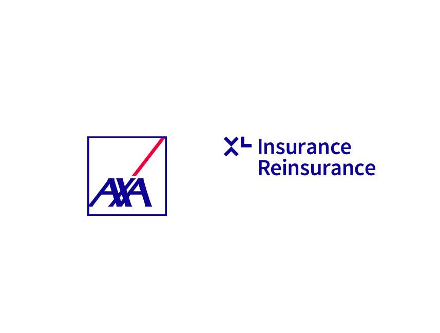 Axa ART: Redefining Art insurance