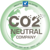 CO2 - neutral