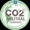 CO2 - neutral