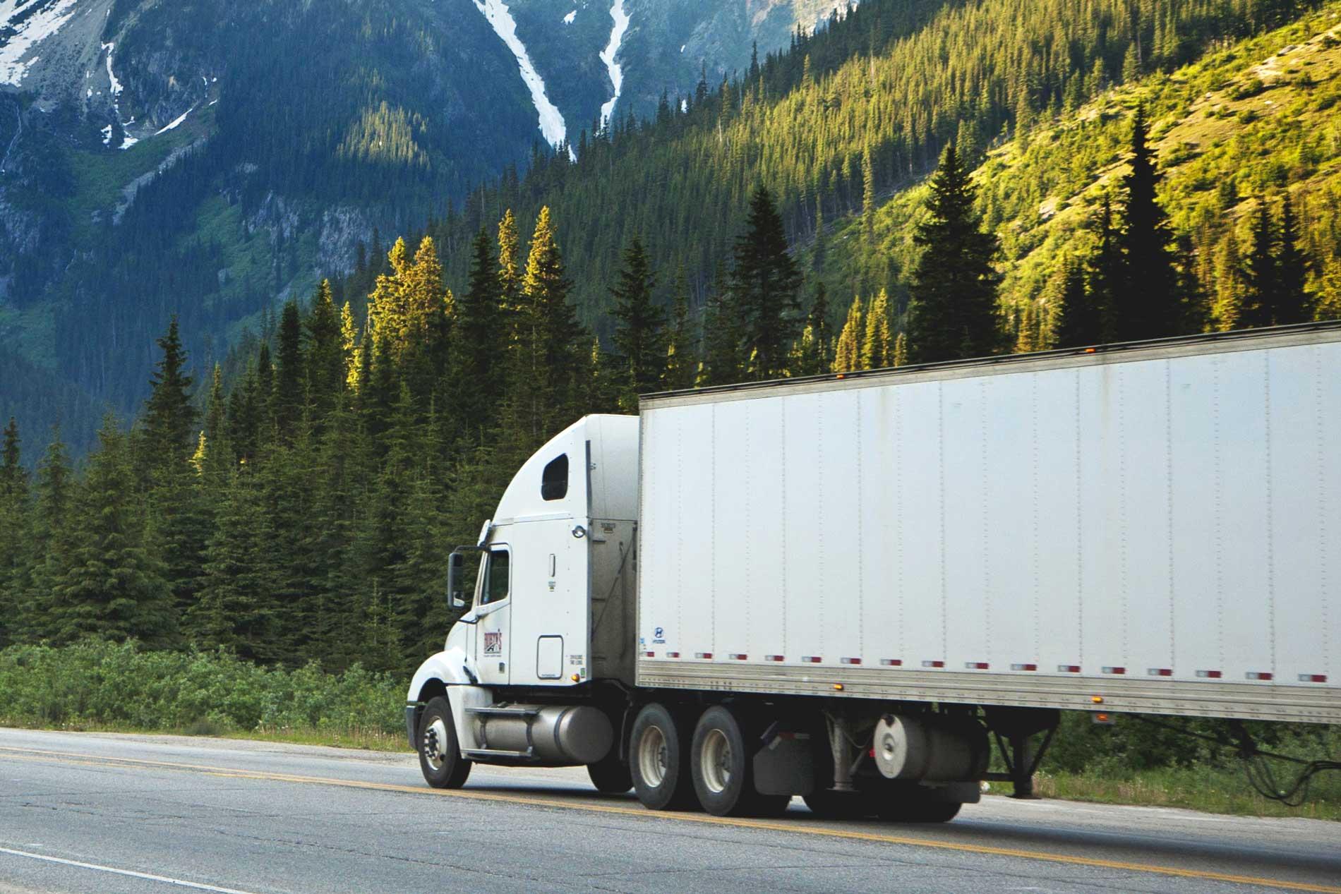 CMR & Logistique