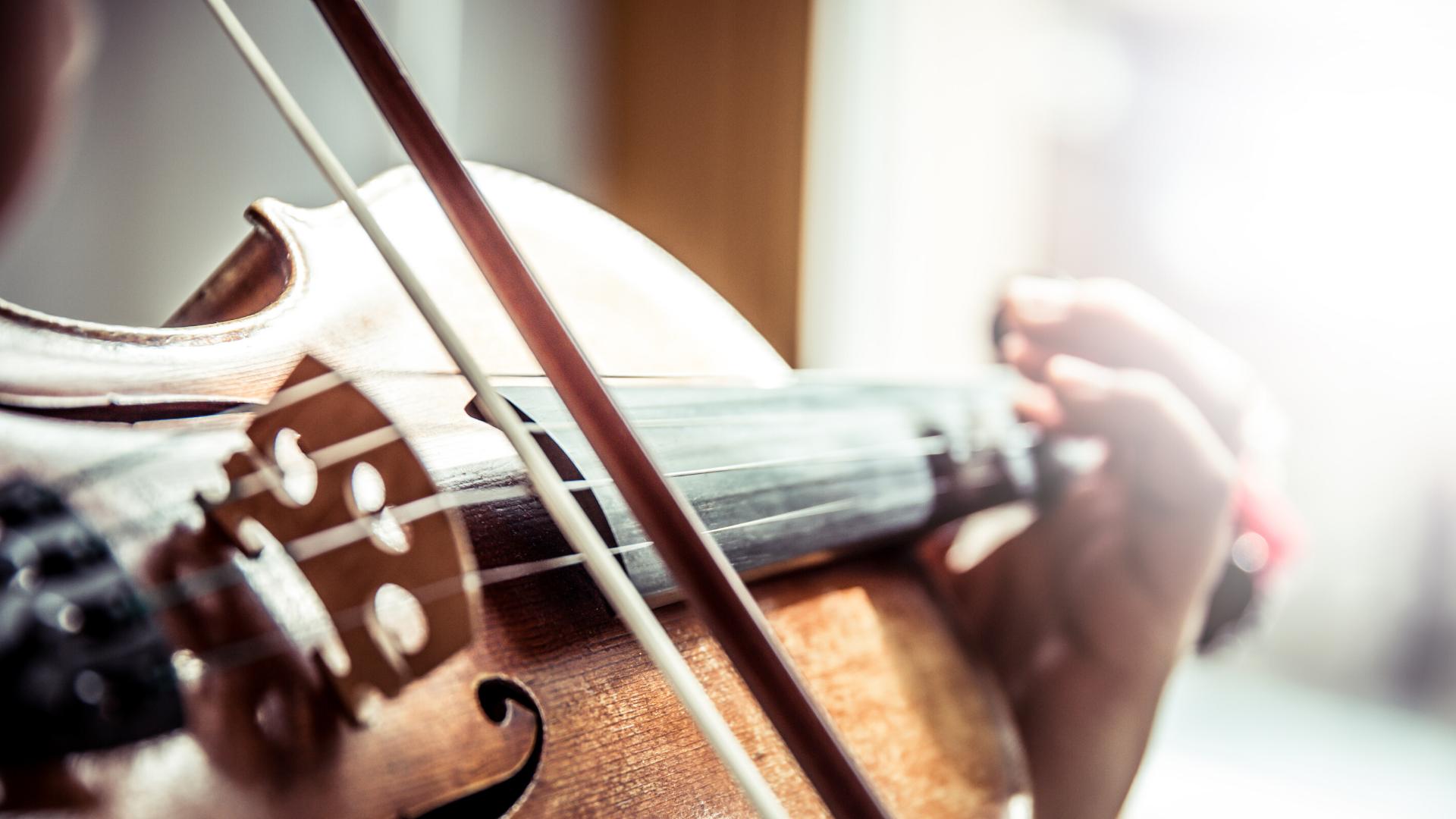 Muziekinstrumenten nu beschikbaar op My Verheyen !