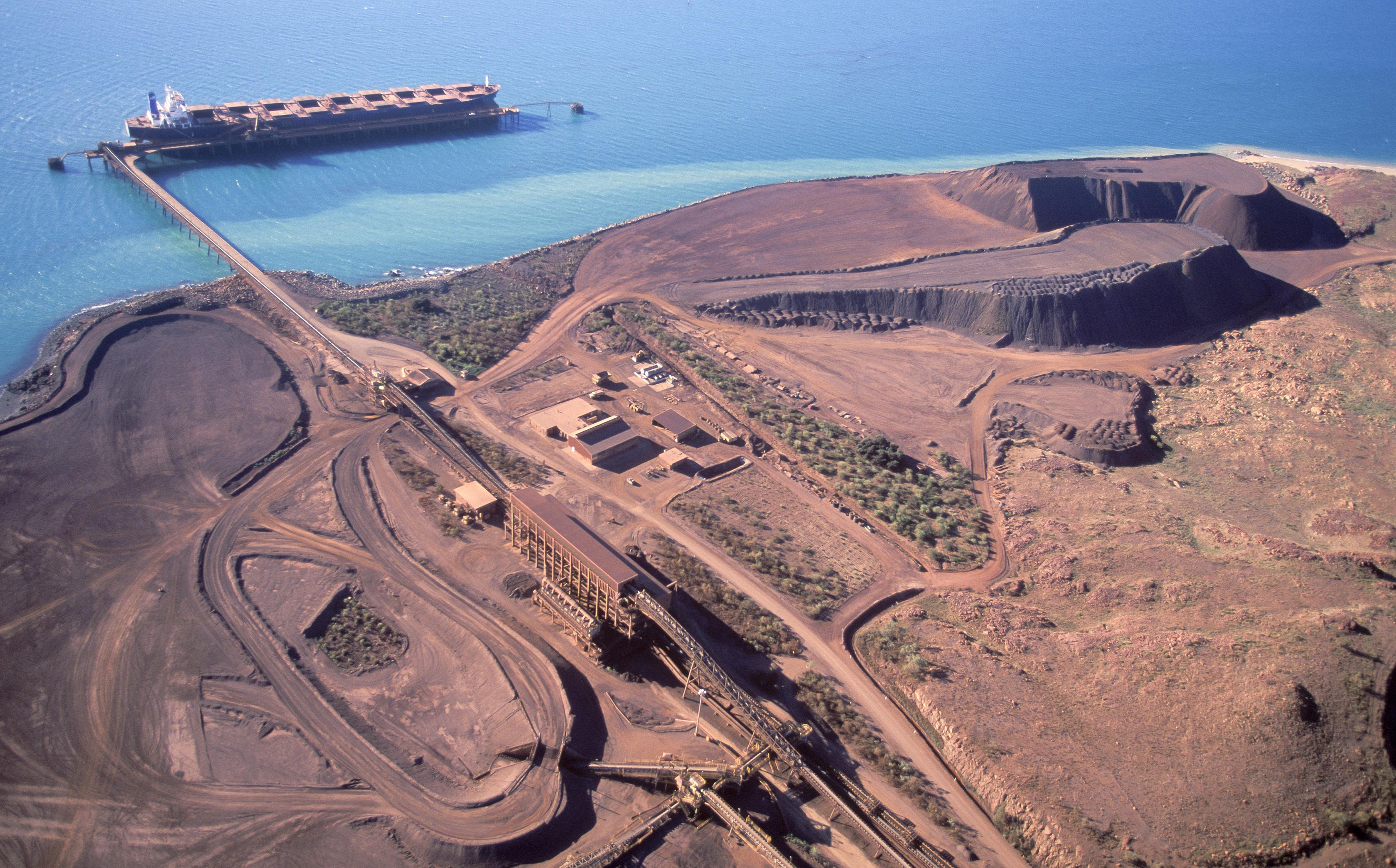 Nouveau règlement EU relatif aux minerais provenant de zones de conflit